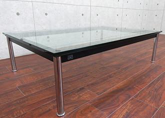 LC10P リビングテーブル